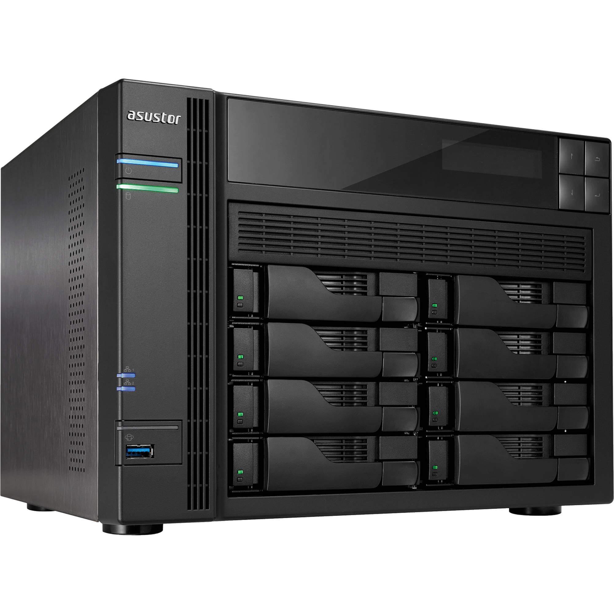Защита от DDOS-атак и оптимизация ядра для серверов с высокой нагрузкой